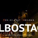 BilboStack 2017