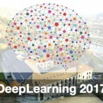International Summer School on Deep Learning
