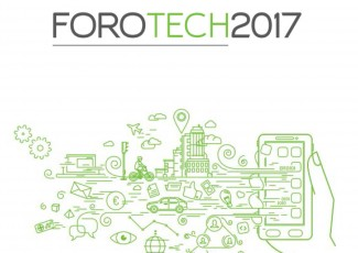ForoTech 2017 - Exposición Tecnológica
