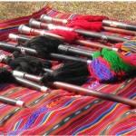 VIII Encuentro Multidisciplinario sobre Pueblos Indígenas (EMPI) - Dilemas del Pluralismo Jurídico