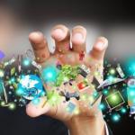 OcioGune 2017. El ocio y los nuevos ecosistemas tecnológicos