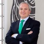 Deustalks con Antonio Banda, CEO de Feelcapital