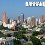 Deusto Business School presenta su oferta de postgrados en la Universidad del Norte en Barranquilla