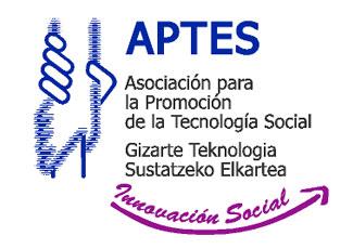 Asamblea General de APTES (Asociación para la Promoción de la Tecnología Social)
