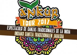 Ankur Tour Deusto Bilbao
