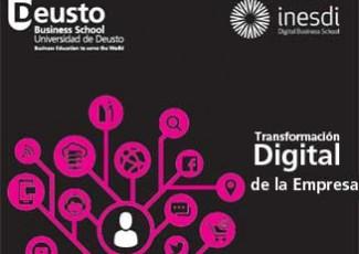 Openclass: Visión estratégica de la Transformación Digital
