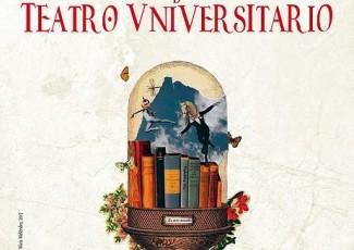 El grupo de Teatro Trikiñuela participa en el II Festival Nacional de Teatro Universitario