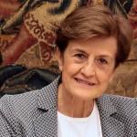 Comida Coloquio Deusto Business Alumni con Adela Cortina