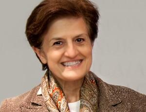 Conferencia de la filósofa y catedrática, Adela Cortina