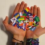 International meeting: Hospitality. Encuentro de estudiantes internacionales