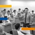 Conferencia de Enric Segarra: Creatividad e Innovación para hacer frente a un mundo