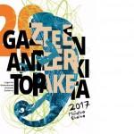 El grupo de Teatro Trikiñuela participa en la XXIX Muestra de Teatro Joven de Donostia