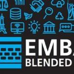 Webinar del EMBA Blended - Executive MBA