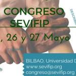 II Congreso Nacional de Violencia Filio-parental SEVIFIP