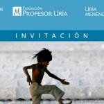 Workshop: Principales aspectos legales para las ONG y empresas sociales