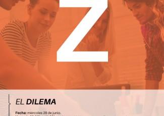 Presentación en Barcelona de la II Fase del informe de generación Z