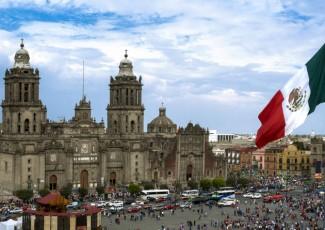 Deusto Business School visita la Ciudad de México
