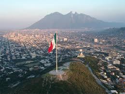 Deusto Business School visita Monterrey, México