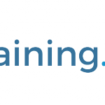 Training for Peace: Training Responses to Challenges in Conflict Prevention and Peacebuilding