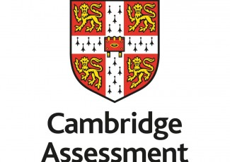 Cambridge Teacher Training Seminar