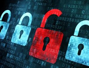 Ciberseguridad: Como proteger nuestra empresa de los Ciber Ataques. Protección técnica y empresarial
