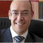 Conferencia de David Cano: UME: Sorpresa positiva así que... ¿habrá subida de tipos de interés?