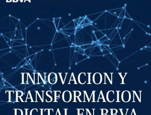 Jardunaldia: Berrikuntza eta eraldaketa digitala BBVAn