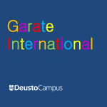 Garate International about Chile