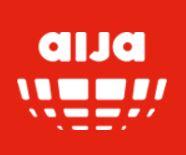 Logo AIJA