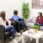 Curso de habilidades de comunicación en la intervención sanitaria y socio-sanitaria