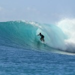 Día del Surf Universitario