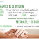 Cuidados Paliativos Sin Fronteras