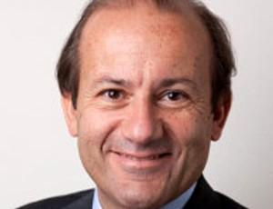Deustalks with Alfonso de Benito, Excellence In Management - EIM Partner