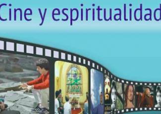 Hitzaldia: Cine y Espiritualdad