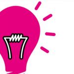 DeustoSTART: Programa de innovación y emprendimiento