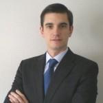 Deustalks con Pedro Garrido, Director Corporate Loans UK & Northern Europe de BBVA