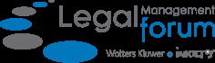 Legal Management Forum en la Facultad de Derecho