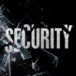 Jornadas de Seguridad y Desarrollo