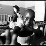 Exposición OJOS DE INHAMBANE. Mozambique