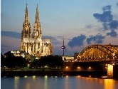 Deusto Business School visits Cologne, Germany