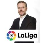 Jornada Impacto socio-económico del fútbol profesional en España y Control Económico