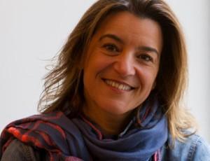 Deustalks Marta Iraola donosTIK enpresako fundatzaile eta kudeatzailearekin