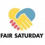 Fair Saturday 2017