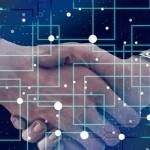 Blockchain, un nuevo paradigma