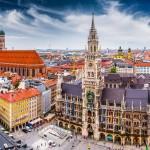 Deusto Business School visita Munich, Alemania
