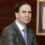 Encuentro Deusto Business Alumni, Juan Ignacio López Gandasegui, presidente de Aernnova