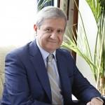 Los Almuerzos de Liderazgo con Javier Cuesta Nuin, Presidente de Correos