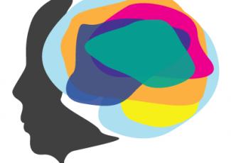 Presentación del Premio Ada Byron a la Mujer Tecnóloga 2018