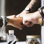 CANCELADO-Programa de Introducción Teórico Práctica a las Prácticas Colaborativas