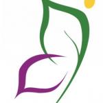 XVII Congreso de Zahartzaroa, Asociación Vasca de Geriatría y Gerontología y X Congreso de la Sociedad Navarra de Geriatría y Gerontología
